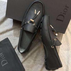 Giày nam Dior siêu cấp DIGN871