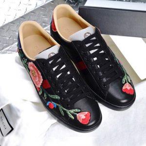 Giày nam Gucci siêu cấp GCGN5363