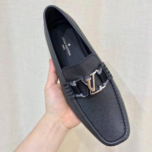 Giày nam LV đẹp