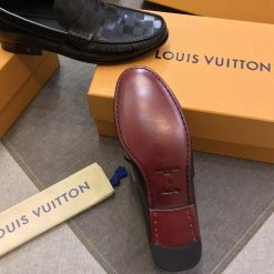 Phần đế giày LV