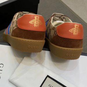 Phần gót giày