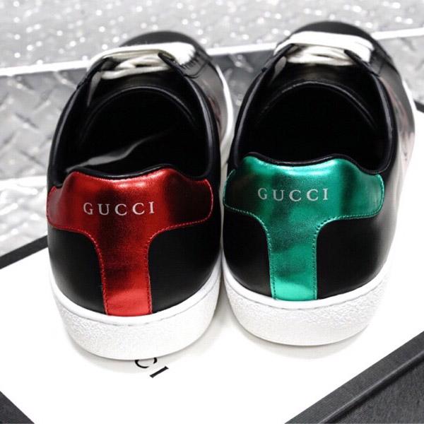Phần gót giày siêu cấp