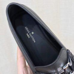 Phần lót giày