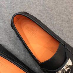 Phần lót trong lòng giày