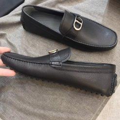 Phom giày Dior nam