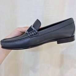Phom giày chuẩn và đẹp