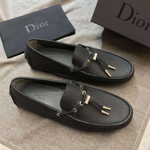 Royal Shop - Địa chỉ mua giày nam Dior
