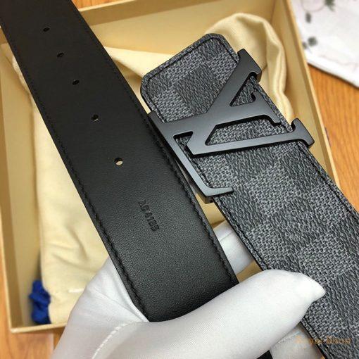 Thắt lưng Louis Vuitton siêu cấp LVTL539