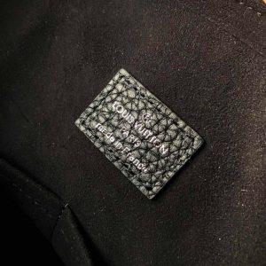 Tem da bên trong túi LVTN8803