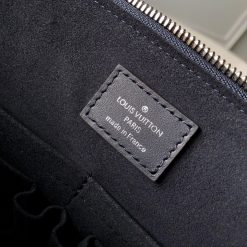 Tem da trong túi LVTN8806