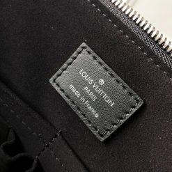 Tem da bên trong túi LVTN8805