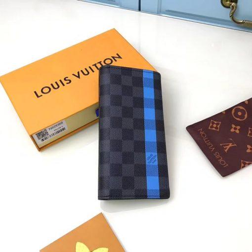 Royalshop.vn - Địa chỉ mua ví nam siêu cấp tại Hà Nội