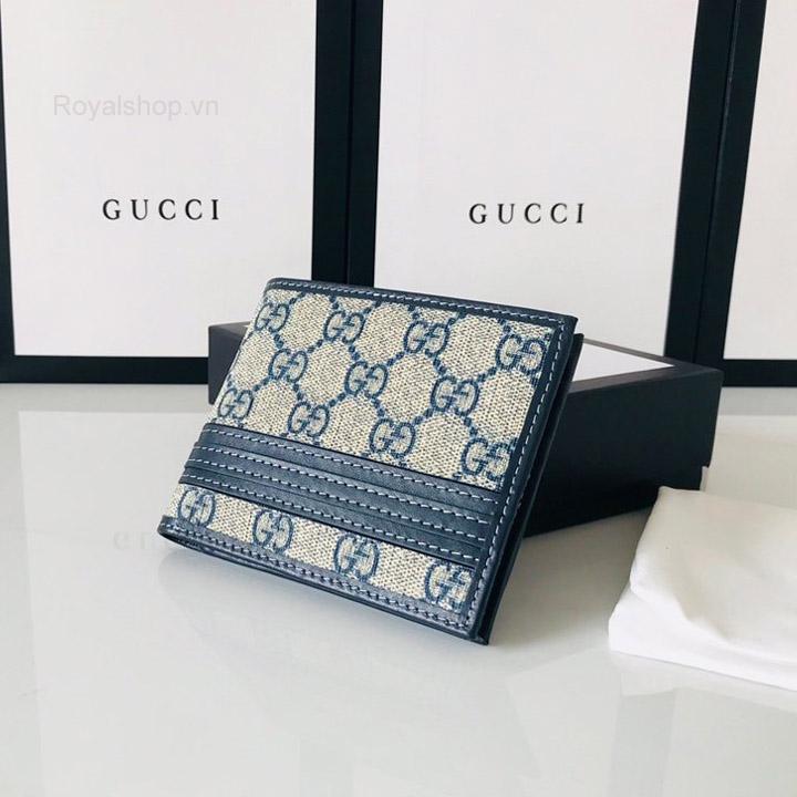 Royal Shop - Địa chỉ mua bóp nam Gucci siêu cấp uy tín