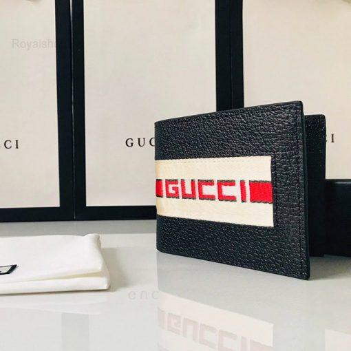 Royal Shop - Địa chỉ mua ví nam Gucci siêu cấp uy tín
