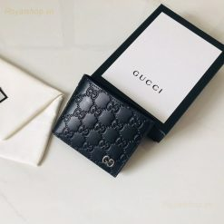 Ví nam Gucci siêu cấp