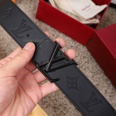 Mặt khóa kim loại được sơn tĩnh điện màu đen