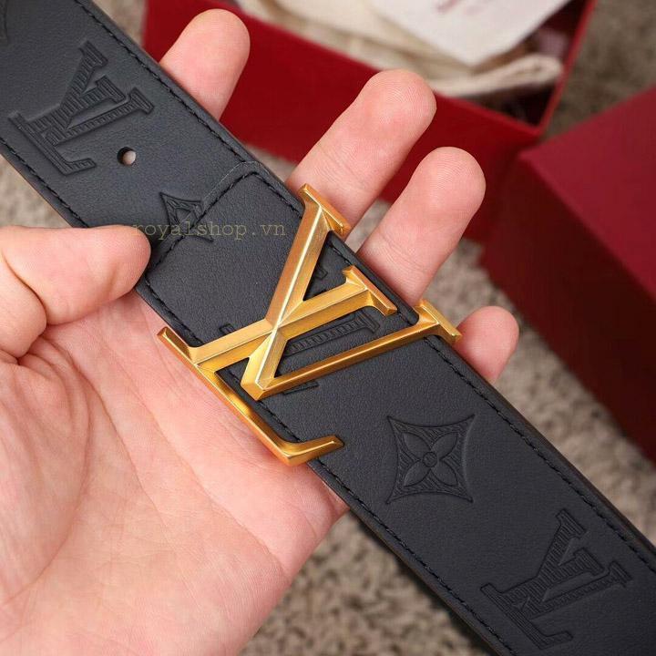 Mặt khóa kim loại được mạ PVD cao cấp