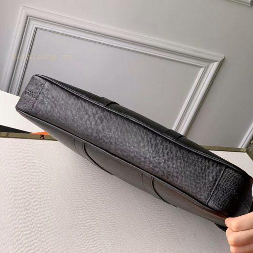 Phần đáy túi LVTN8817