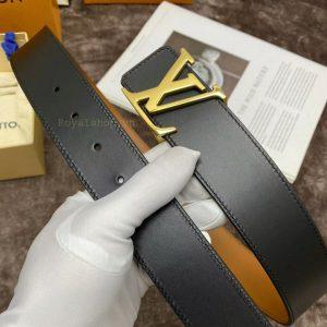 royalshop.vn - Đia chỉ mua thắt lưng nam LV siêu cấp