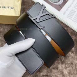 Thắt lưng Louis Vuitton nam LVTL872