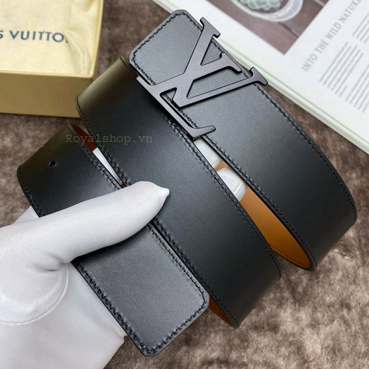 Thắt lưng Louis Vuitton nam LVTL581