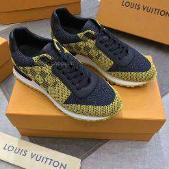 Royalshop.vn - Địa chỉ mua giày LV sneaker nam siêu cấp uy tín tại Hà Nội