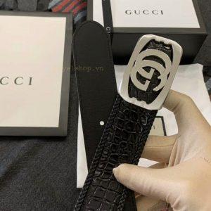 Dây lưng Gucci nam siêu cấp GCTL5802