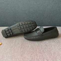 Đế giày bệt LV nam LVGN812