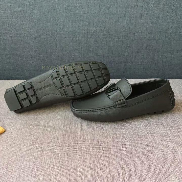 Đế giày bệt LV nam LVGN8134