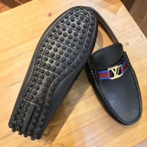 Đế giày bệt nam LV LVGN542