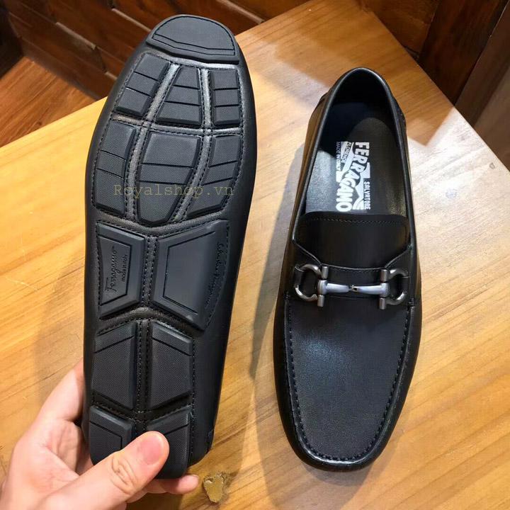 Đế giày làm bằng cao su đúc FEGN5102