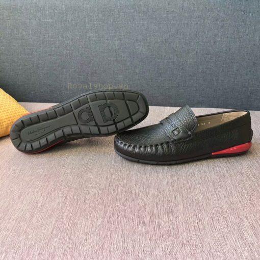 Đế giày lười nam siêu cấp FEGN826