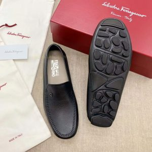 Đế giày nam Like Authentic