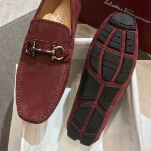 Đế giày nam siêu cấp FEGN8129