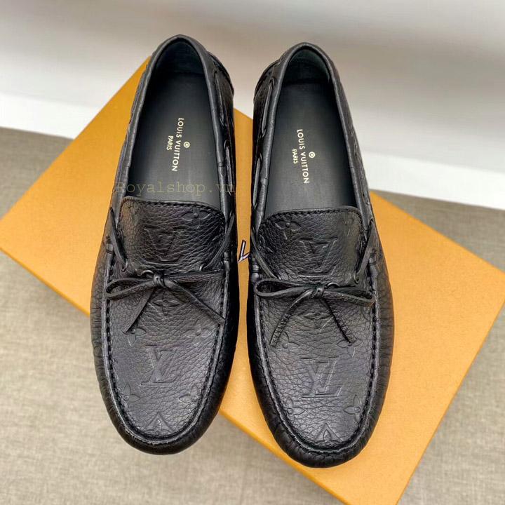 Giày nam Louis Vuitton