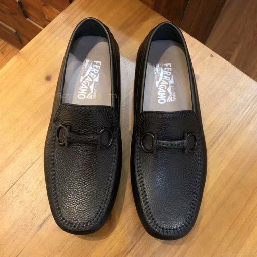 Giày lười nam Salvatore đẹp FEGN5100