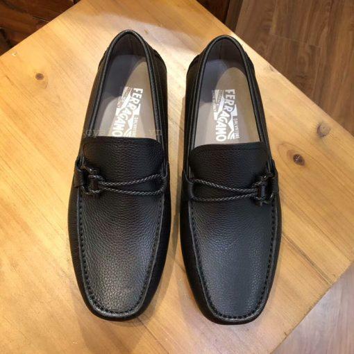 Giày lười nam siêu cấp FEGN5101