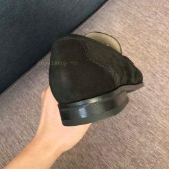Gót giày nam công sở 8125