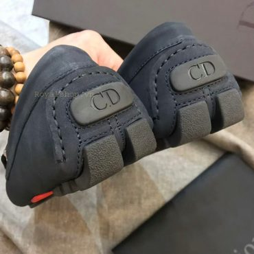 Gót giày lười nam Dior DIGN881