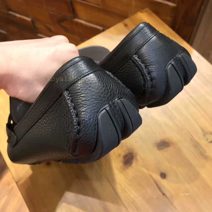Gót giày nam FEGN5101