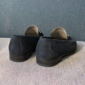 Gót giày nam công sở FEGN8124