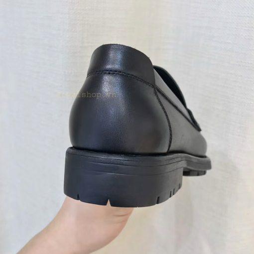 Gót giày nam công sở siêu cấp FEGN8121