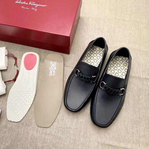 Miếng lót giày nam