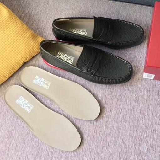Miếng lót giày nam Ferragamo