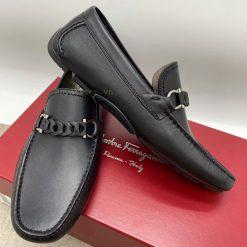 Mua giày lười nam Salvatore Ferragamo siêu cấp tại Royal Shop
