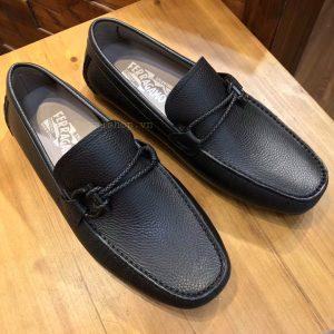 Mua giày lười nam Salvatore Ferragamo tại Royal Shop