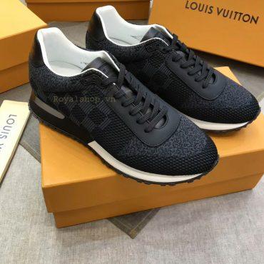 Mua giày sneaker LV nam tại Royal Shop