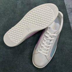 Phần đế giày Louis Vuitton nam LVGN8117