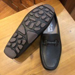 Phần đế giày lười nam Salvatore 5100
