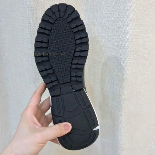 Phần đế giày nam Dior DIGN880